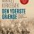 Den yderste grænse – danske frivillige i de baltiske uafhængighedskrige 1918-1920