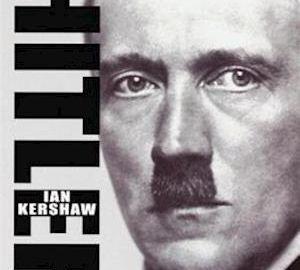 Anmeldelse 2001: Hitler 1889-1936 af Ian Kershaw
