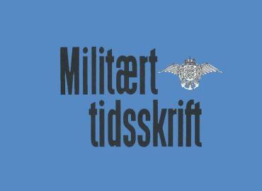 Operationer - nøglen til NATO's relevans