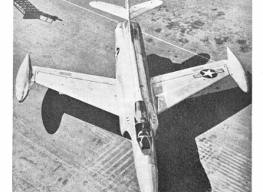 XF 90