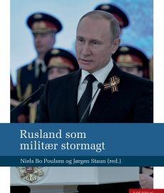 Rusland som militær stormagt