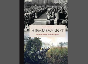 Hjemmeværnet – Historien om det folkelige forsvar.