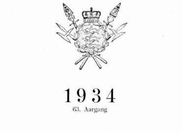 Danske Regimentsfaner i Norge