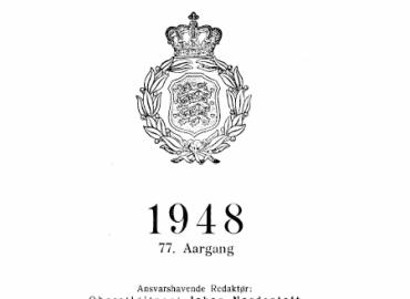 Special Air Service Regiment.