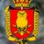 Akkreditering af militære uddannelser