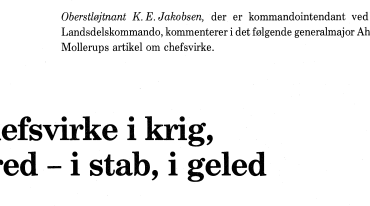 Da Esbjerg blev bombet, 4.9.1939 - og de følger det ikke fik